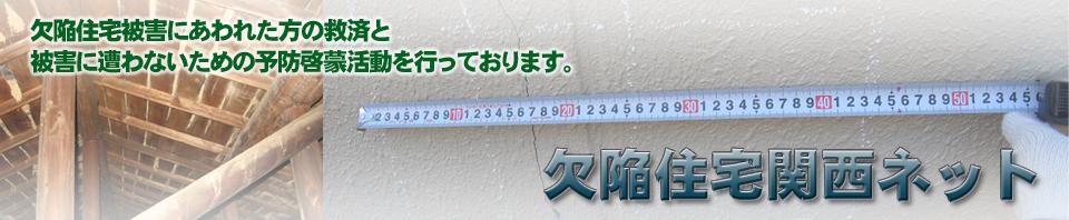 logo4-2.jpg