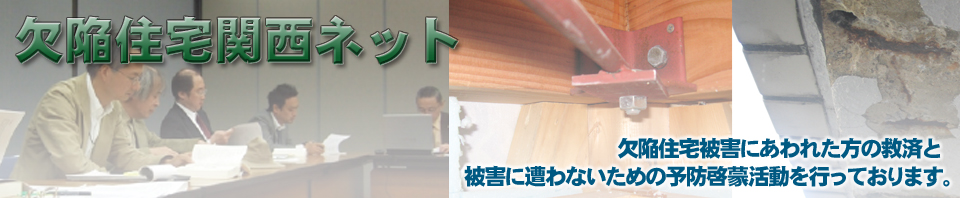 logo5-2.jpg